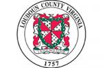 Loudoun-County-Logo