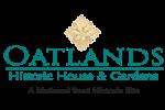 Oatlands-Logo